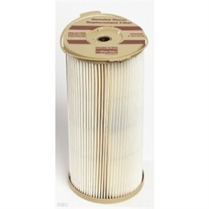 Racor  fuel filter replacement element 2020SM-OR