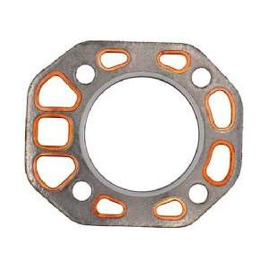 Yanmar head gasket for  SB8,SVE8,YSB8,YSE8,YSM8