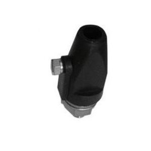 Windex 15 mounting socket