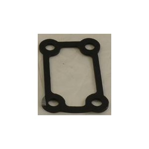 Breather gasket