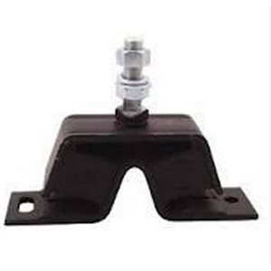 Flexible engine mount 1GM 1GM10