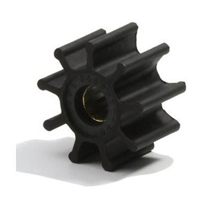 Raw water pump impeller kit