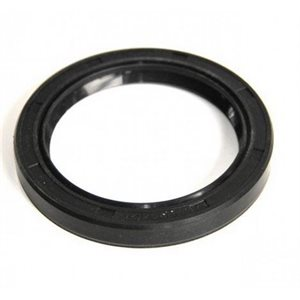 Gear case oil seal