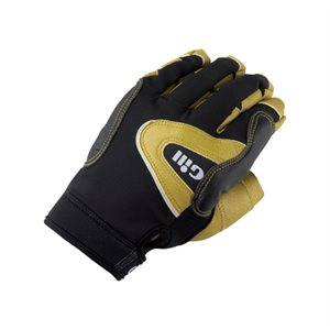 Pro Gloves (Long)
