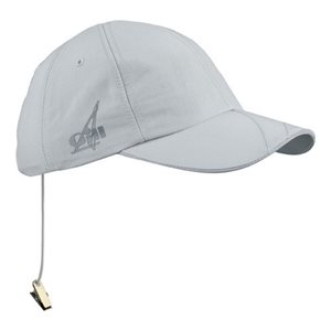 Gill Technical UV Cap w /  Hat Retainer