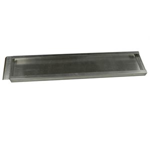 Grease tray for models 58140 / 58144 / 58146