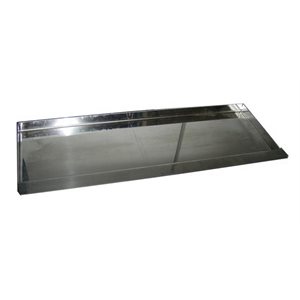 Drip tray for SBQ Large & Small BBQ