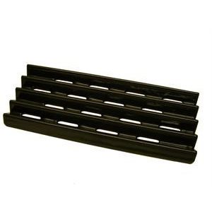 Dickinson porcelain grill section for SeaBQ large BBQ