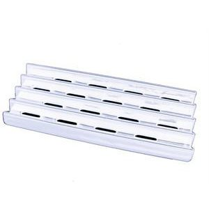 Dickinson Stainless Steel Grill Section for SeaBQ large BBQ