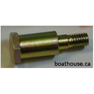 Connector bolt 1GM,2GM,2GMF,3GMD