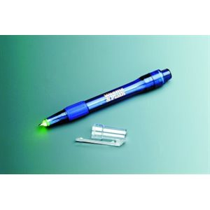 Weems & Plath LED Light Pen