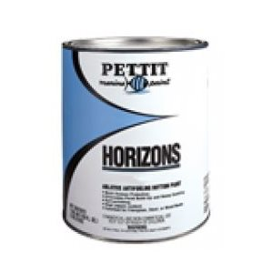 Pettit Horizon quart
