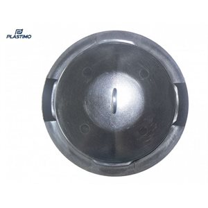 Diaphram for Plastimo 11723 bilge pump