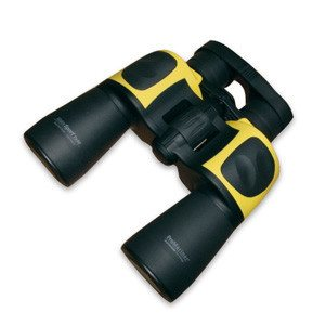 Promariner Watersport 7x50 Waterproof Floating Binoculars