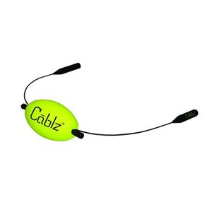 Cablz Flotz yellow (float only)