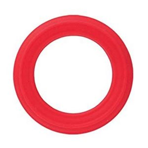 Mercury Yamaha lower unit drain plug gasket