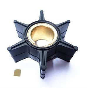 Johnson /  Evinrude impeller replaces 395289