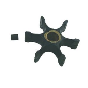 OMC Impeller replaces 396725 432954