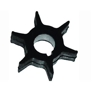 Honda impeller for BF35, BF40, BF45, BF50  replaces 19210-ZV5-003,