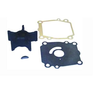 Suzuki water pump kit Replaces 17400-90J11 Fits DF 90 / 115 / 140 (2001-04)