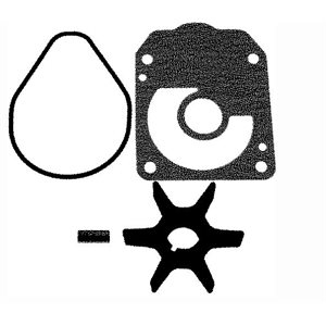 Honda outboard water pump service kit fits BF200 / 225 replaces 	06192-ZY3-000