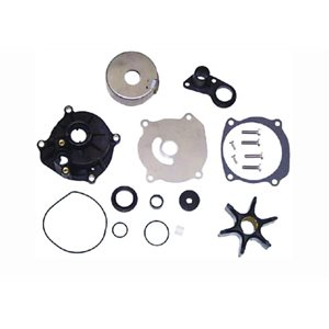 Johnson  /  Evinrude water pump kit replaces 434421, 5001594