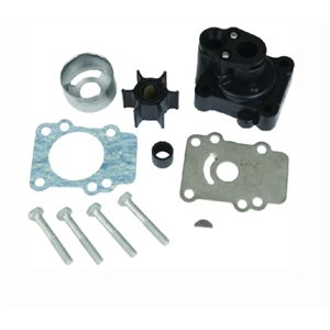 Yamaha water pump kit replaces 682-W0078-A1+, 682-44300-01