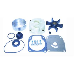 Johnson  /  Evinrude water pump kit replaces 5006511