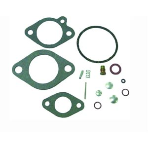 Chrysler Force carburetor kit replaces FK10004, FK10005, FK10007, FK10008, FK10027, FK10057, FK10108, FRK739
