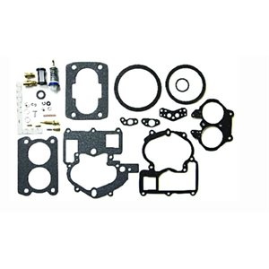 Carburetor kit for Mercruiser replaces 3302-804844002