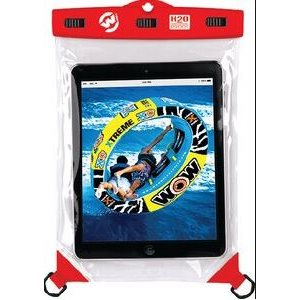 Case waterproof universal 9 x 12''