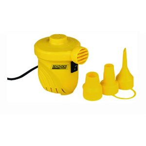 Electric air pump 12V