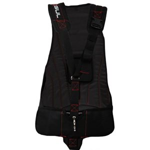 Evolution trapeze harness GM0345 Jr / L