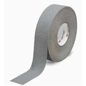 "Anti skid tape 2""  grey  / foot"