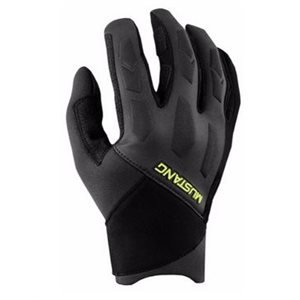 Ocean Racing Full Finger Glove