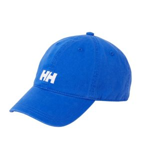 Helly logo cap ladies