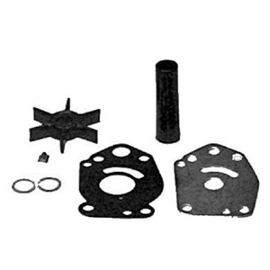 Kit d'impulseur Mercury  /  Mariner remplace   47-42038Q 3