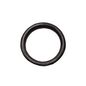 Jabsco o ring for toilet
