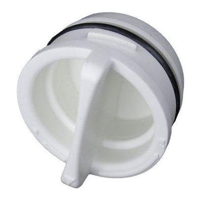 Jabsco Toilet Base Plug Amp O Ring