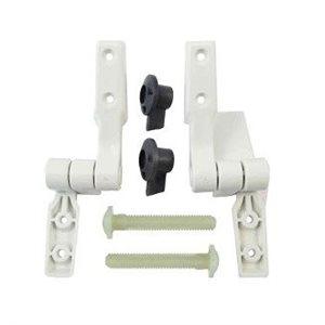 Awe Inspiring Marine Toilet Manual And Parts Evergreenethics Interior Chair Design Evergreenethicsorg