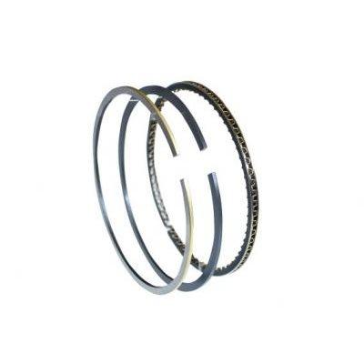 Piston ring set (old 705311-22500) 3GM30