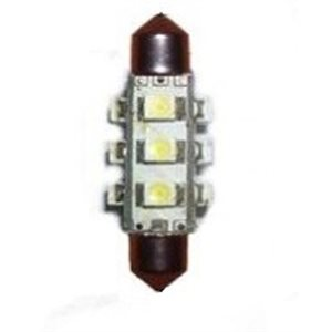 Bulb LED for AA00161 anchor light