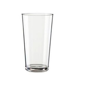 Glass hiball 500ml polycarbonate