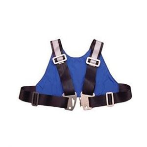 Safety harness large 48""