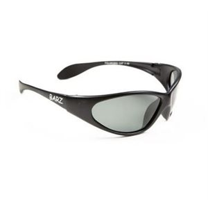 Barz Nauru Jr kids sunglasses