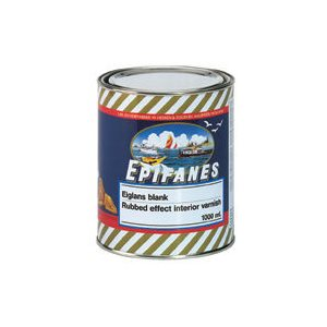Epifanes Rubbed effect 500ml