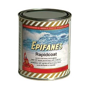 Epifanes Rapid Coat