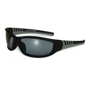 Sunglasses Daytona 2 polarized