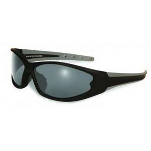 Sunglasses Daytona 4 polarized