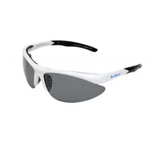 Sunglasses Islanders 1 White